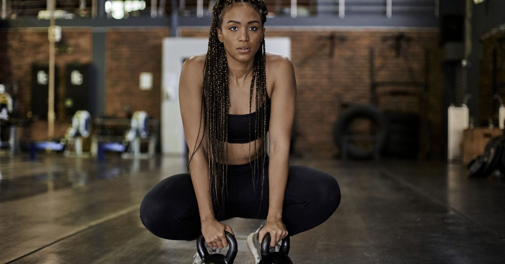 importance-of-gyms-for-women-towelrootapkdld